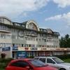 Продается помещения под магазин 1026 м² Профессиональная улица, 3