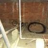Сдается в аренду помещение 25 м² на верхнем техническом этаже жилого дома, Смирновская улица, 6