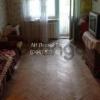 Продается квартира 2-ком 46 м² ул. Сергиенко Ивана, 23, метро Черниговская