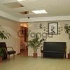 Сдается в аренду помещение свободного назначения 230 м² Смирновская улица, 6