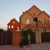 Дом р-н Клочко 330 м2 ремонт мебель 3 этажа
