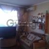 Продается квартира 1-ком 31 м² ул. Чоколовский, 6