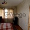 Продается квартира 3-ком 60 м² ул. Березняковская, 4