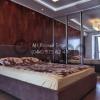 Продается квартира 2-ком 50 м² ул. Леси Украинки, 24, метро Печерская