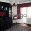 Продается квартира 2-ком 45 м² ул. Красноармейская (Большая Васильковская), 129, метро Лыбедская