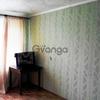 Продается квартира 1-ком 31 м² Ловчикова ул., д. 72