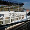 Пассажирский теплоход Москвич проект 544-II, продам.