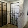 Продается квартира 3-ком 98 м² ул. Ахматовой Анны, 22, метро Позняки