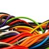 Приобретаем кабель и провод.