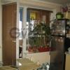 Продается квартира 1-ком 38 м² ул. Березняковская, 30, метро Левобережная