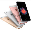 "Apple iPhone SE, 4.0"", IOS 128GB"