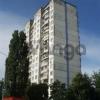 Продается квартира 3-ком 68 м² ул. Академика Курчатова, 7, метро Черниговская