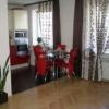 Продается квартира 2-ком 44 м² ул. Харьковское шоссе, 4