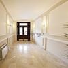 Квартира в Одессе новострой вид на море, 3 комн, 165 м Французский б-р, ЖК Каркашадзе