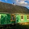 Отличный дом с новой баней, 35 соток земли
