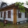 Продается дом 3-ком 145 м² Центральная, 50а