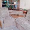 Сдам 2-комнатную квартиру в г. Тюмени по адресу ул. В. Гнаровской 8.