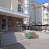 Продается квартира 1-ком 48 м² ул. Богдана Хмельницкого, 5 в, метро Академгородок