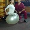 Реабилитация после инсультов, инфарктов, переломов
