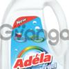 Гель для стирки adéla color 1,5л