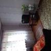 Сдается в аренду Квартира 1-ком 30 м² Улица Марины Расковой, 21