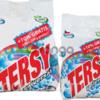 Tersy (Терси) Бесфосфатный стиральный  порошок 3,3кг
