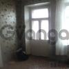 Продается комната 3-ком 64 м² ул. 7 Февраля