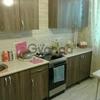 Сдается в аренду Квартира 1-ком 30 м² Строительная улица, 4