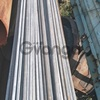 Труба 15х2-2.5 мм оцинкованная, новая длиной 6 м