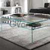 стекло для мебели киев