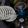 Замена Тормозной Жидкости Suzuki. С 20.20