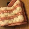 Кресло-кровать фабрики Андерсен