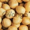 Продаём орех макадамия