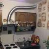 Продается квартира 2-ком 45 м² ул. Челябинская, 15, метро Левобережная
