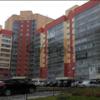 Продам 1к-квартиру-студио по ул. Дальне-Ключевская, 16а