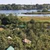 Продается комната 4-ком 100 м² ул. Дзержинского, 24