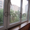 Продается квартира 1-ком 33 м² ул. Вересневая, 12, метро Красный хутор