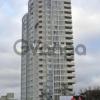 Продается квартира 2-ком 72 м² ул. Боженко, 89, метро Дворец Украина