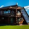Продается дом с участком 365 м²
