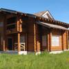 Продается дом с участком 180 м² Озерная ул., 17