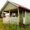 Продается дом с участком 19 м²