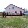 Продается дом с участком 226 м²