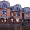 Продается дом с участком 186 м² Луначарского ул.