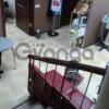 Продается офис 36 м² ул. Драгоманова, 6А