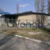 Продается офис 200 м² ул. Академика Туполева, 17, метро Нивки