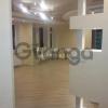 Продается офис 68 м² ул. Бажана Николая, 10, метро Осокорки