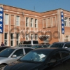 Продается офис 557 м² ул. Академика Заболотного, 5, метро Теремки