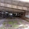 Продается склад 6000 м² ул. Центральная, 37