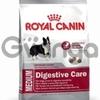Корм для собак royal canin medium starter 12кг.