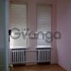 Сдается в аренду офис 55 м² ул. Довнар-Запольского, 4, метро Лукьяновская